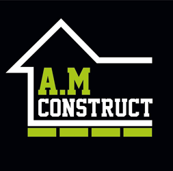 A.M CONSTRUCT - Construction